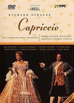 Capriccio (San Francisco Opera)