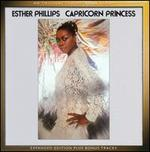 Capricorn Princess [Expanded Edition]