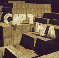 Captiva - Falling Up