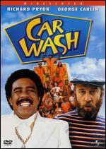 Car Wash [WS]