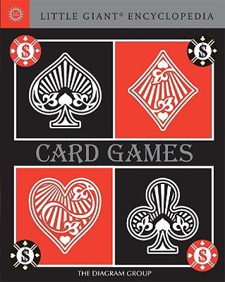 Card Games - Diagram Group