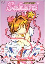 Cardcaptor Sakura, Vol. 13: Star Cards