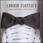 Cardio Classics: Orchestral Workout!