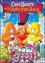 Care Bears: Nutcracker Suite