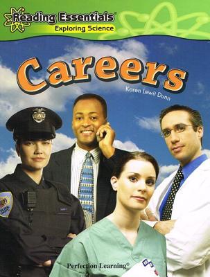 Careers - Dunn, Karen Lewitt