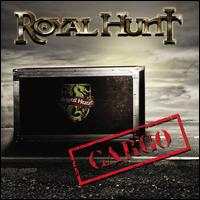Cargo - Royal Hunt