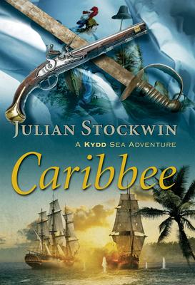 Caribbee - Stockwin, Julian