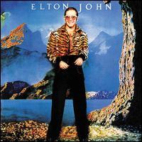Caribou [Bonus Tracks] - Elton John