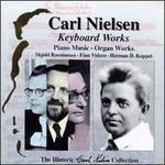 Carl Neilsen Collection Vol.5