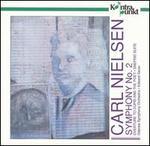 Carl Nielsen: Symphony No. 2