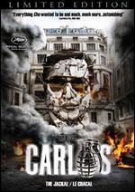 Carlos [Limited Edition] [2 Discs]
