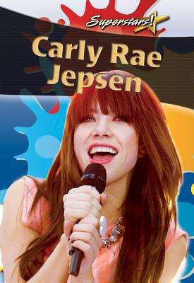 Carly Rae Jepsen - McNiven, Kelly