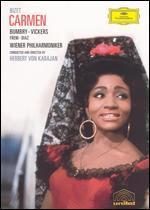 Carmen (Wiener Philhamoniker)