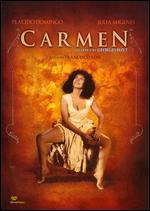 Carmen - Francesco Rosi