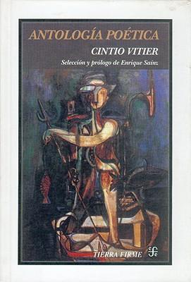 Carnavales, Malandros y H'Roes. Hacia Una Sociolog-A del Dilema Brasileo - Vitier, Cintio, and Matta, Roberto Da