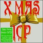 Carnival Christmas EP