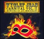 Carnival, Vol. 2: Memoirs of an Immigrant [Deluxe Edition]