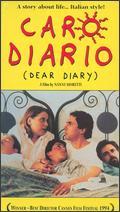 Caro Diario - Nanni Moretti