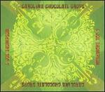 Carolina Chocolate Drops & Joe Thompson