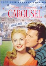 Carousel [50th Anniversary Edition] [2 Discs] - Henry King