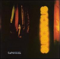 Carousel - Subcircus