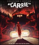 Carrie [Collector's Edition] [Blu-ray] [2 Discs]