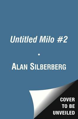 Cartoon Kings - Silberberg, Alan