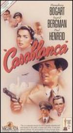 Casablanca [Special Edition Collector's Box Set]