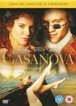 Casanova (2006) - Lasse Hallstr�m
