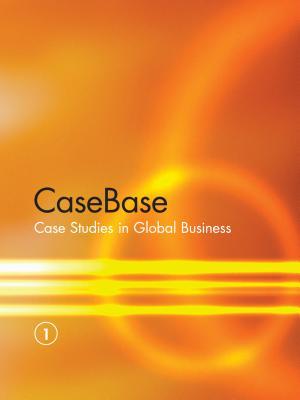 Casebase: Case Studies in Global Business - Ferrara, Miranda Herbert (Editor)