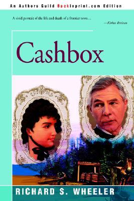 Cashbox - Wheeler, Richard S