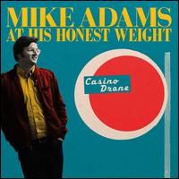 Casino Drone - Mike Adams at His Honest Weight