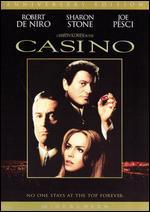 Casino [WS] [Anniversary Edition] - Martin Scorsese