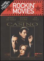 Casino [WS] [Special Edition] [With MP3 Download]