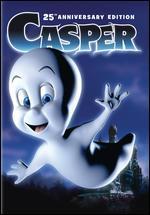 Casper [25th Anniversary Edition]