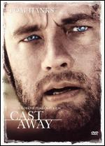 Cast Away [WS] - Robert Zemeckis