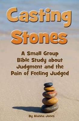 Final judgment bible study