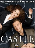 Castle: Season 07