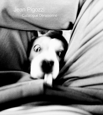 Catalogue Deraisonne - Pigozzi, Jean (Photographer)