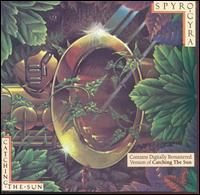 Catching the Sun - Spyro Gyra