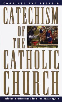 Catechism of the Catholic Church - U S Catholic Church