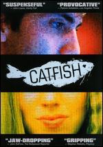 Catfish - Ariel Schulman; Henry Joost