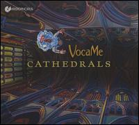 Cathedrals - Ernst Schwindl (drehleier); Gerlinde Sämann (soprano); Michael Popp (fiddle); Michael Popp (lute); Michael Popp (drehleier);...