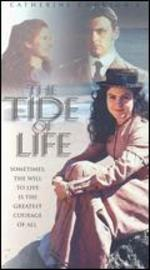 Catherine Cookson: The Tide of Life