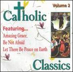 Catholic Classics, Vol. 2