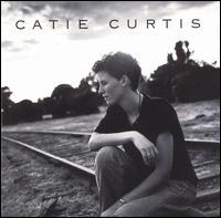 Catie Curtis - Catie Curtis