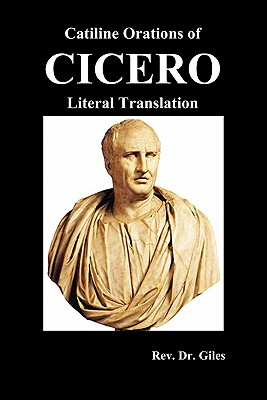 cicero letters translation I translated many hundreds of letters to-and-from cicero and his editor and  publisher, atticus, myself in the vatican library in april 1947, and many more  from.