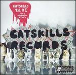 Catskills 1st XI: 11 Years of Being Ignored