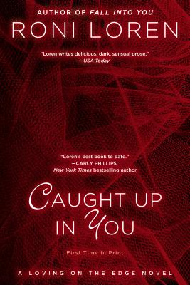 Caught Up in You - Loren, Roni