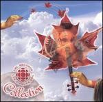 CBC Records: Les Disques SRC Collection